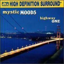 Highway [DVD AUDIO] DVD