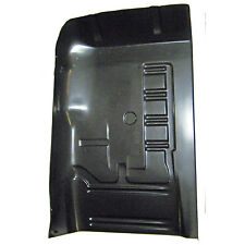 Replacement Floor Pan for Ford, Mercury (Front Driver Side) GMK302350571L