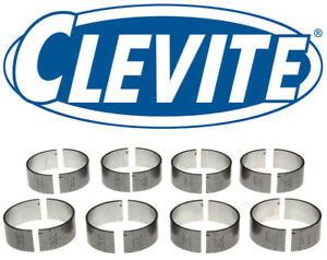 CLEVITE CB1442A Connecting Rod Bearings Set for Ford Lincoln 4.6 5.0 COYOTE 5.4