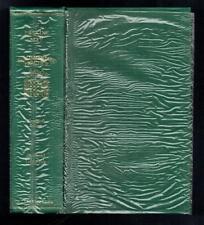Buckland ,W ; Un Manuale Di Roman Privato Law. Cambridge. 1953 Buono