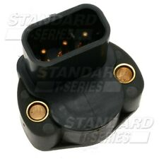 Throttle Position Sensor-TTR Standard TH143T