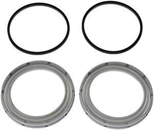 Disc Brake Caliper Repair Kit Dorman D670008