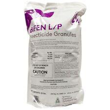 25 Lbs Bifen Granules Bifenthrin BIFEN LP Insecticide Granules Insect Killer