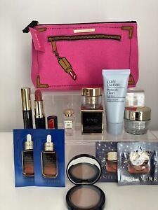 Estee Lauder Assorted Skincare & Makeup Gift Set X12