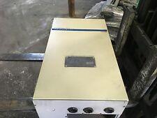 Toshiba Tosvert-130G2+ Transistor Inverter, #VT130G2+4750, 75kVA, 75hp, 460v