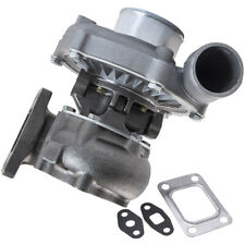 T3/T4 Universal Turbo Charger .63 A/R T04E T3 T4 STAGE 3 For RSX K20 RB25 Miata