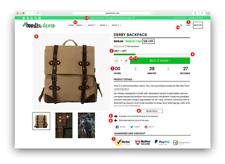 Shopify Boost3r + 20 Shopify Premium Themes | For Unlimited Stores