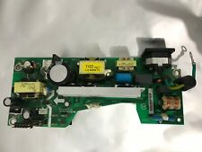 Main power supply board for BenQ MP522 projector E157925- USED