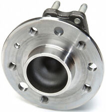 Wheel Bearing & Hub Assembly fits 2000-2003 Saturn L200,LW200 LW300 L100  MOOG H