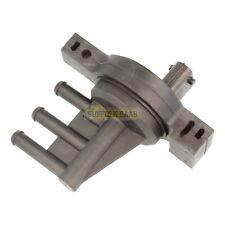 SAAB 95 9-5 9600 98-10MY B205 B235 T7 APC BOOST PRESSURE CONTROL VALVE 55557331