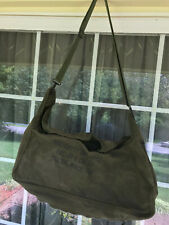 Vintage US ARMY.Expended Cartridge Bag For.30 Cal & .50 Cal Machine Gun