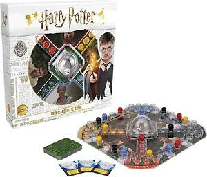 New Harry Potter Maze Board Games Classic Family Children Kids Fun Party UK