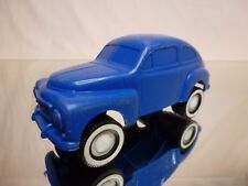 COMBIPLAY SWEDEN - VOLVO PV444 - BLUE L13.5cm - GOOD CONDITION