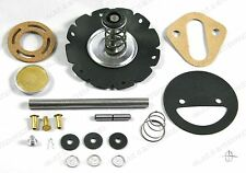 1963-68 1/2 Lincoln Fuel Pump Rebuild Kit with NEW Pump Push Rod