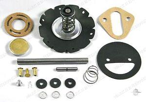 1963-68 1/2 LINCOLN Fuel Pump Rebuild Kit with NEW Fuel Pump Push Rod