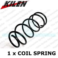 Kilen FRONT Suspension Coil Spring for FIAT MULTIPLA 1.9 JTD Part No. 12006