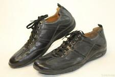 Cole Haan Leather Medium (D, M) 11 Casual Shoes for Men