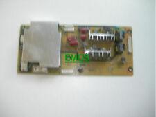 MPV8A084 POWER SUPPLY FOR PANASONIC GENUINE TX-32LZD80