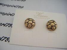 Lia Sophia Kiam Collection Ventana Earrings RV $32