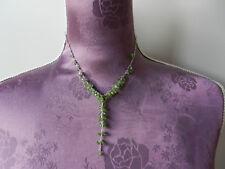 Halskette 925 Silber Collier S.Oliver 925 Zirkonia