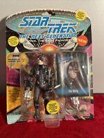 Star Trek Next Generation - Borg Action Figure Playmates Toys Vintage 1992