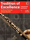 Tradition of Excellence Book 1 - Eb Alto Clarinet