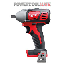 "Milwaukee M18BIW12-0 1/2"" Impact Wrench *Body Only*"