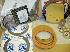 A727 727 TF8 36RH 37RH Super Master Rebuild Overhaul Kit 1971-On TorqueFlite 8