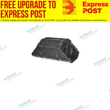 1995 For Holden Statesman VR 5.7L 304 Stroker Auto & Manual Rear Engine Mount