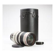 Canon EF 3,5-5,6/35-350 L USM + Sehr Gut (228697)
