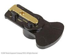IG1657R Rotor Button Autolite Type for Massey Ferguson Harris Case Cockshutt