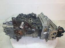Motor VW Transporter T5 2,0 TDI CAA CAAA CAAB CAAC CAAD CAAE DE167212