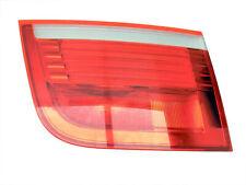 Rückleuchte Heckleuchte für Klappe Rechts BMW X5 E70 06-10 120TKM!!