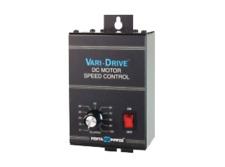 Kb Kbwm 120 Vari Drive Nema 1 Scr Variable Speed Dc Motor Control 9380