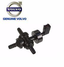 NEW Volvo S60 S80 V70 XC70 Brake Booster Switch GENUINE 31265825