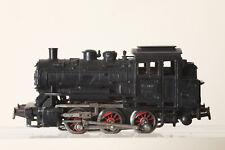 Märklin H0 cm 800 Steam Locomotive Br 89 005 (14574017)