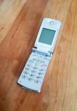 G 512 LG Télephone à Clapet/Foldphone