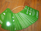 Microsoft Xbox Live Gold Membership 3 Month Subscription Card EMAIL DELIVERY24HR