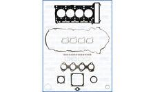 Head Gasket Set MERCEDES CLK 200 Kompressor 16V 1.8 184 MB271.955 (1/2006-)