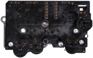 Transmission Control Module Dorman 609-021