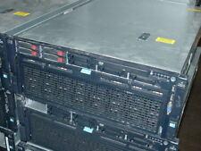 HP Proliant DL580 G7 4x Xeon E7-4860 2.26ghz 10 Core 64gb 4x 146gb P410i 4x PSU