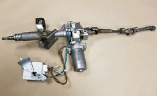 04-09 TOYOTA PRIUS COMPLETE ELECTRIC POWER STEERING COLUMN MODULE EPAS 05 06 07