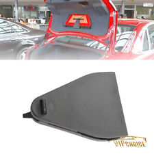 Warning Triangle Trunk Lid Holder Mount Bracket Support For Audi A4 8E B6 B7