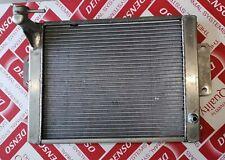 Radiatore Motore Piaggio Porter 1.0 Benzina dal 1989 ( vaschette in Metallo)
