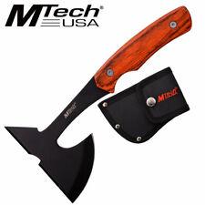 """MTech USA MT-600PK AXE 9"""" OVERALL"""