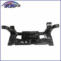 Brand New Front Suspension Subframe Crossmember For Dodge Neon 2000-2005