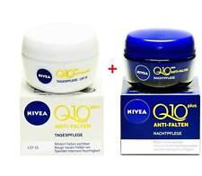 NIVEA Creme Anti-Faltenprodukte mit Falten