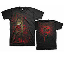 ESCAPE THE FATE - Inquisition:T-shirt:NEW - XLARGE ONLY