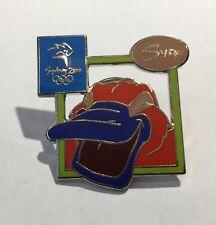 Sydney Olympic 2000 Badge ( Trofè )
