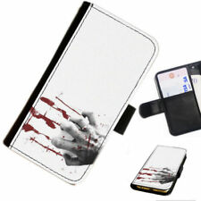 Scratch Mobile Phone Cases & Covers for Samsung